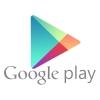 Google_Play_100