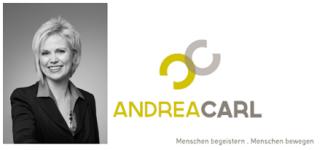 AndreaCarl