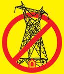 logo_stromautobahn_gelb_ohneSchrift_130x150