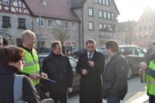 2014-03-07_Altdorf_01