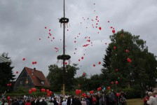 2014-06-29_Hormersdorf