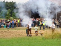 2014-06-29_Pavelsbach