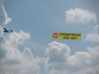 2014-07-06_Trassenfluege_Emtmannsberg001