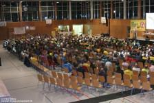 2014-10-16 Freystadt 004