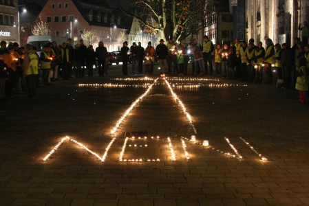 2014-11-07 Altdorf LichtAn 039