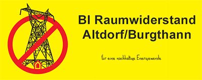 logo_raumwiderstand