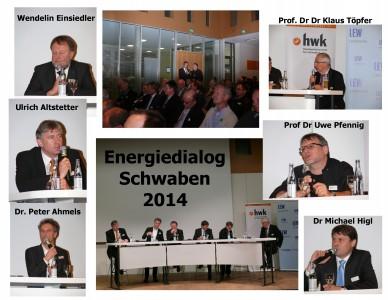 schwaben-energiedialog01