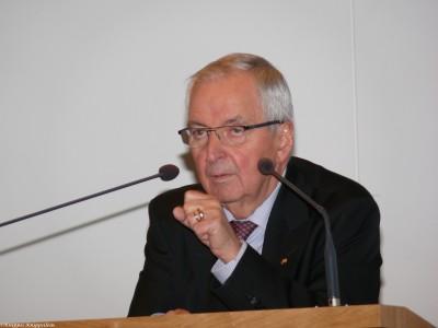 schwaben-energiedialog02