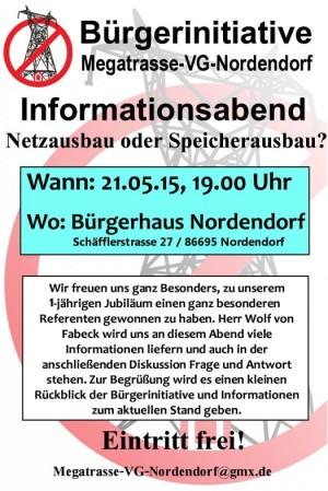 Einladung_Infoabend_Nordendorf