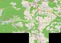 Trassenverlauf-Altdorf