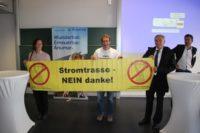 studie_laermschutz