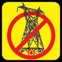 logo_stromautobahn_app_512x512